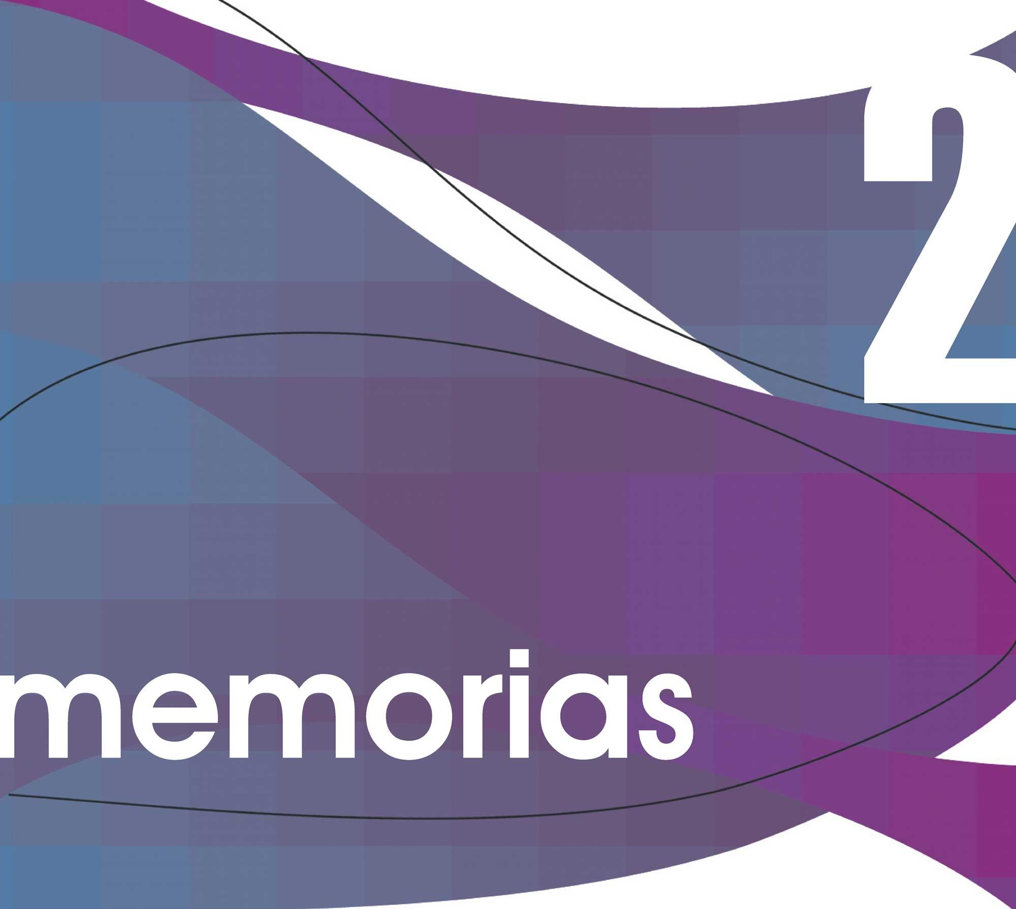 icono-memorias.jpg
