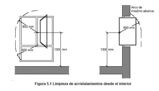 fig5_1.JPG
